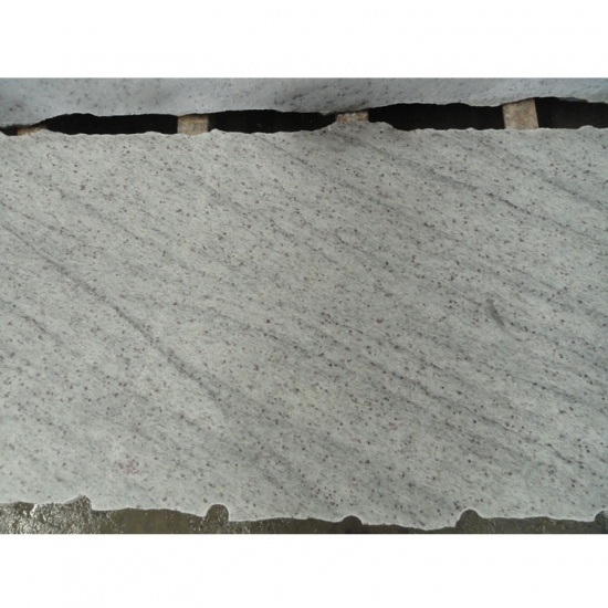 India White Galaxy Granite