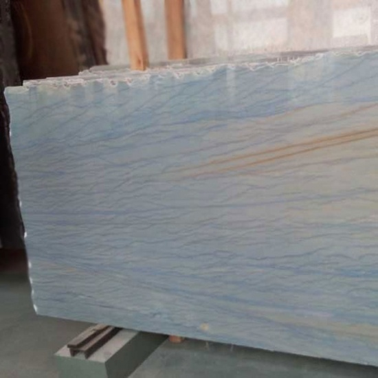 Grand Skylight Blue Quartzite
